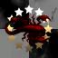 Guild of the Zodiac