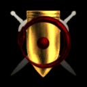 Cerberus Federation