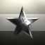 Silver Star Miners