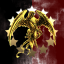 Krash Kill and Destroy Corp