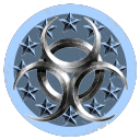 Krupp-Stahl