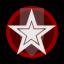 Federation Academy