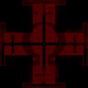 Amarr Templar Logistica
