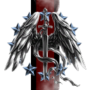 Ultra Renegades Group