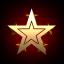 Com-Star Industries