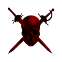 Devil Corp