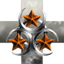 Dark Legion Society