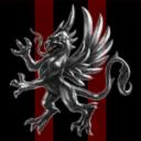 Babylon Knights