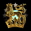 Solar Pride Royal Academy