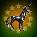 Unicorn Wranglers