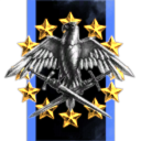 101st Space Marine Force