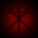 Cronos Syndicate