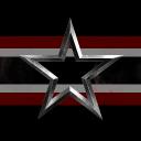 Soviet Fleet
