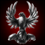 Czarna Kompania