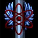 Prophet Industries