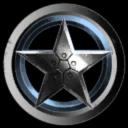 United Eve Directorate Academy