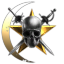 the jihadi Corp