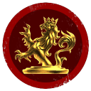 Ashen Lion Mining and Production Consortium