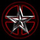 EliteStar Division