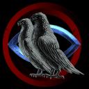 Grey Beaks