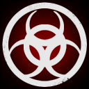 Amarr Corporation 6913
