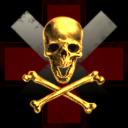 Unknown Legion