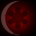 Imperium Forces