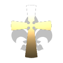 Crossflow Enterprises