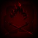 Crimson Empire.