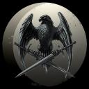 Black Raven Technologies