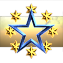 Rising Tibetan Star