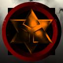 Thorn Executor