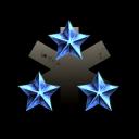 Phi Star Unity