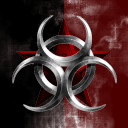 Black Ranger Squadron