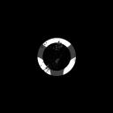 Blacklight Project