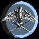 Peregrine Industries