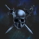 Non-Aligned Mercenaries