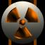 Radioactive Battle Bunnies