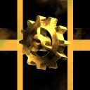 Golden Gear Trade Federation