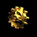 Eve Engineering Finance