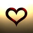 Love G Peace