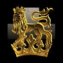 Lions of Judah Partnership