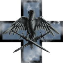 The Phoenix Legion - EVE Online corporation