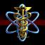 Arcanum Unlimited