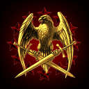 House of Praetor Logo