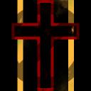 final Execution and Resurrection
