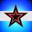 Cuba Libra