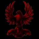 ABRAXXI5