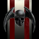 Dead Guy Syndicate