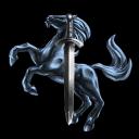 Big Sword and Epic Mount Summoners